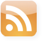 rasadacrea all aggregated rss feed